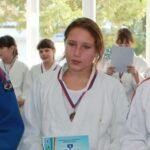 Хохлова Ольга