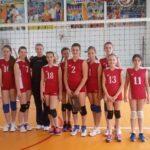 сборная команда Геленджика